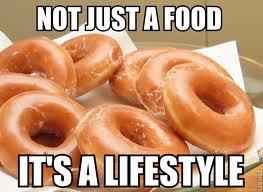 Food&Lifestyle