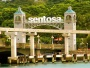 Sentosa Island in Singapore | SG Summer, Summer Ideas & Tips